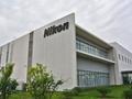 尼康关闭无锡工厂,非智能之罪