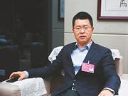 成都市人大代表、彭州市市长王锋君:修泉水绿道 建新龙门客栈