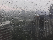 强降雨袭川 青衣江干流、大渡河支流和岷江支流出现超警超保水位