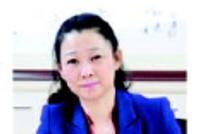 全国政协委员刘以勤:建议批准设立成都国际铁路港综合保税区