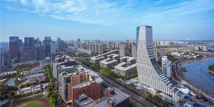 2020年秦皇岛市各区县gdp_2020上半年成都各区市县GDP排名