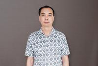 涂明江:坚持自主创新 提升科技实力
