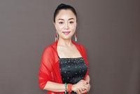 林萍:非物质文化遗产传承和创新并重