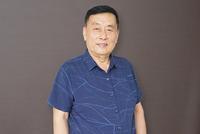 陈云华:让青神竹编以鲜明的中国特色和风格传承于世