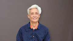 廖忠荣:为川剧 为文艺事业奋斗一生