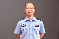 袁伟:用忠诚与智慧守护网络世界的安宁