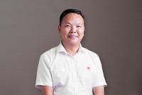 史进洪:带领村民调整产业结构 走出致富路