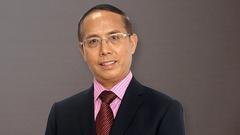 梁繁荣:弘扬中医针灸培育行业英才