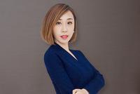 张艺凡:希望原生态民歌能够走得更远
