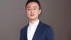 谭何易:挖掘中国地道美食 实现社交新零售布局