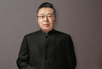 沈才洪:为中国成就举杯 让世界品味中国