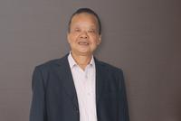 傅祖明:用58年见证了川菜岁月 想传承川菜的根
