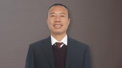 李勇:以现代农业的理念 专心于农业开发
