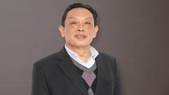 刘荣富:风雨兼程改革路 铸就人间绚丽彩虹