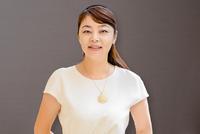 夏晨伶:为一个尚未诞生的世界培育新人