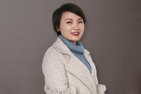李清秀:创新创业 实现理想和梦想