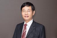 冯雅:无问西东 创新无限