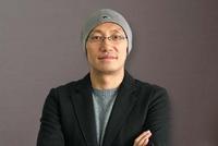 王力宏:为养老事业的进步 贡献自己的力量