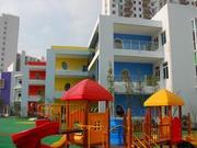 民生福利谋利于民 未来中心城区更多期待