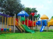 未来3年 成都天府新区建学校幼儿园32所