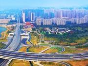 迈步国家中心城市的成都方式