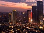 建设国家中心城市 成都将收获更多幸福
