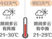 8月四川还有4次明显降雨 川东北或有伏旱