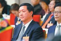 全国人大代表、歼20总设计师杨伟:创新不是说出来的 核心技术必须自主