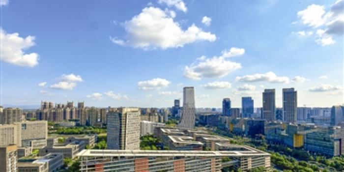 上海市人口 2018_2018年成都常住人口达1633万