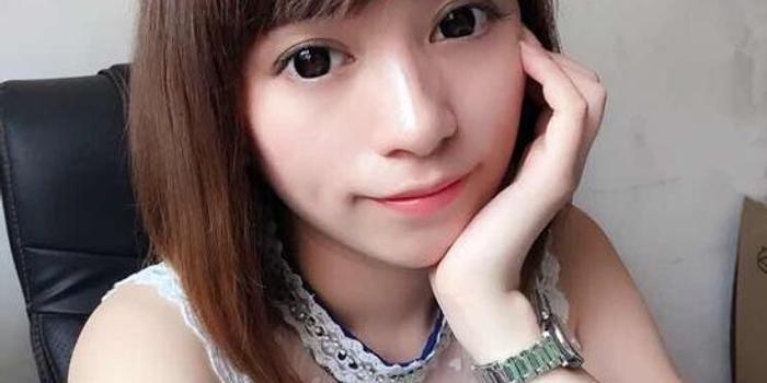 27岁孕妈成都回安岳客车上失联高清图片