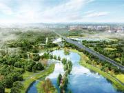 天府绿道首期工程 将沿绕城高速绵延22.5公里