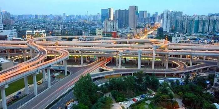 四川城市人均gdp_这一次,德阳在全世界出名了