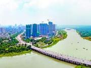 邛崃抢抓西控南拓机遇 建设绿色创新高效发展先行区