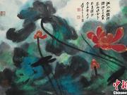 """主打""""真、精、新""""上海国拍秋季拍卖会备受藏家注目"""