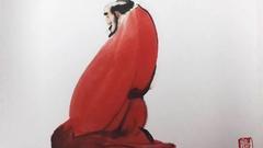 一米爱心打造四川艺术公益新平台 百余件独家艺术品线上开售