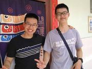 高考前被清华北大等6所名校同时录取 高三男生:被更厉害的人影响