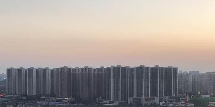 泸县2000年GDP_泸县二中