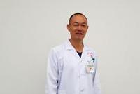 王学钊:做满怀医者仁心的乡村医生
