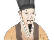 """""""文化巨星""""苏东坡:为后世留下丰厚滋养"""