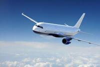 申请新开7条 成都明年的定期直飞国际航线将密集起飞