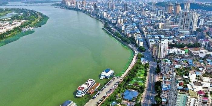 四川省2017年各市经济总量_四川省地图