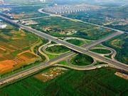 中国中小城市科学发展指数 山东11城入选综合百强榜
