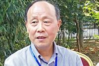 """学者建议 """"三孔""""免票 让更多人来了解儒家文化"""