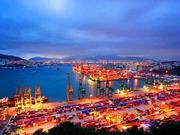 山东省长:组建山东省港口集团推动港口一体化发展