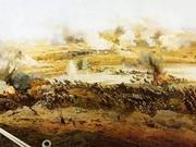 莱芜战役是中国解放战争中一次具有重大意义的战役