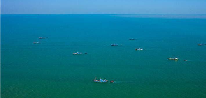 东营市申报的9处省级美丽示范河湖全部通过省级终验