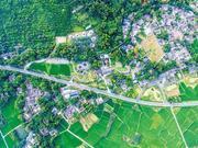 首个国家农业开放发展综合试验区在潍坊设立