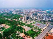 止步27岁的山东地级市莱芜:因钢立市 在省内经济长期垫底
