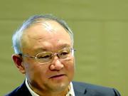 山东省财政厅厅长刘兴云:减税减费超千亿 教育支出不减
