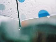 """应急管理部调拨中央救灾物资支持山东做好台风""""利奇马""""救灾工作"""